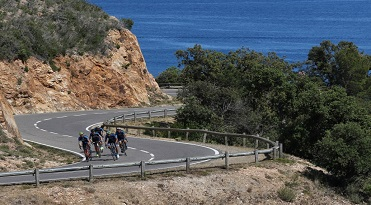 Lloret_Cycling_r