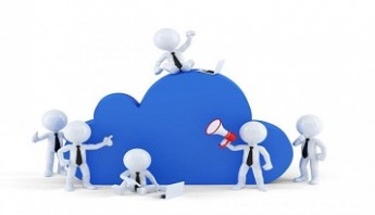 Cloud_computing_grap_r