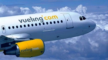 vueling__hh